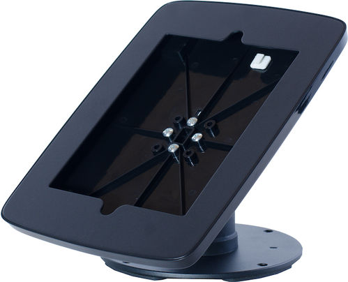 Ipad Table and Wall mount lockable